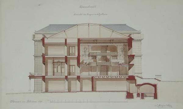 Zeichnungen-Projekte-Entwuerfe Kurhaus Meran - Disegni - progetti - idee Kurhaus Merano _28_.jpg