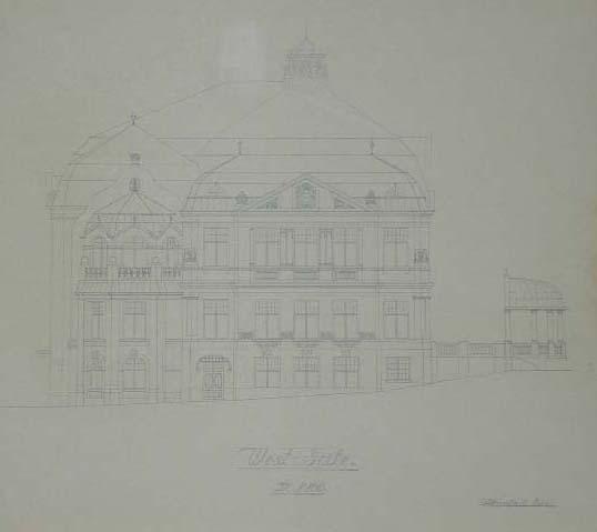 Zeichnungen-Projekte-Entwuerfe Kurhaus Meran - Disegni - progetti - idee Kurhaus Merano _2_.jpg