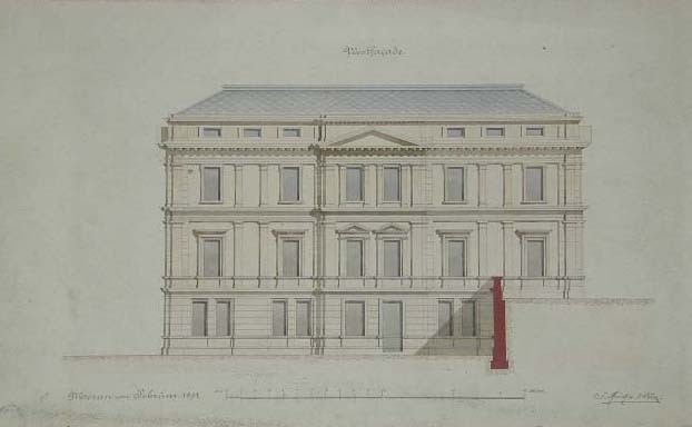 Zeichnungen-Projekte-Entwuerfe Kurhaus Meran - Disegni - progetti - idee Kurhaus Merano _30_.jpg