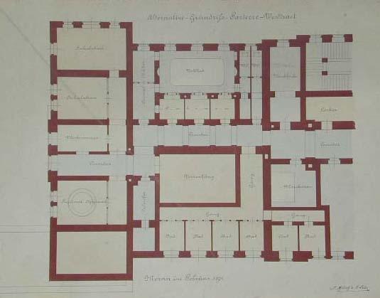 Zeichnungen-Projekte-Entwuerfe Kurhaus Meran - Disegni - progetti - idee Kurhaus Merano _32_.jpg