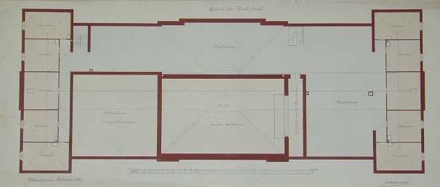 Zeichnungen-Projekte-Entwuerfe Kurhaus Meran - Disegni - progetti - idee Kurhaus Merano _35_.jpg