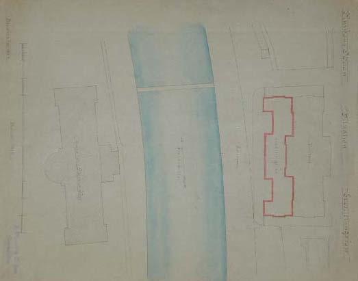 Zeichnungen-Projekte-Entwuerfe Kurhaus Meran - Disegni - progetti - idee Kurhaus Merano _36_.jpg
