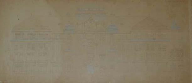 Zeichnungen-Projekte-Entwuerfe Kurhaus Meran - Disegni - progetti - idee Kurhaus Merano _38_.jpg