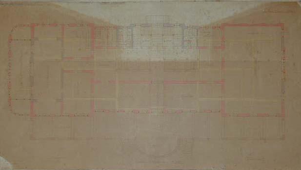 Zeichnungen-Projekte-Entwuerfe Kurhaus Meran - Disegni - progetti - idee Kurhaus Merano _3_.jpg