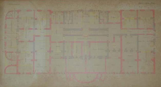 Zeichnungen-Projekte-Entwuerfe Kurhaus Meran - Disegni - progetti - idee Kurhaus Merano _42_.jpg