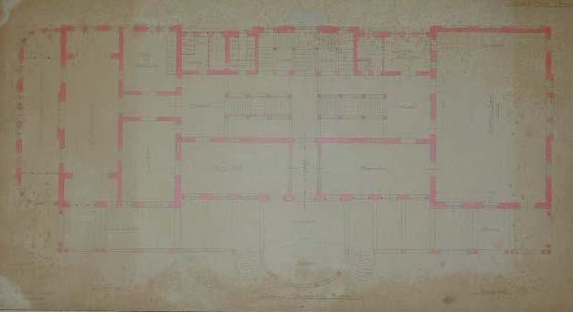 Zeichnungen-Projekte-Entwuerfe Kurhaus Meran - Disegni - progetti - idee Kurhaus Merano _44_.jpg