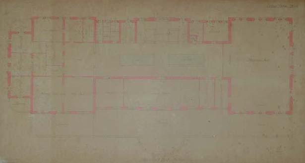 Zeichnungen-Projekte-Entwuerfe Kurhaus Meran - Disegni - progetti - idee Kurhaus Merano _45_.jpg