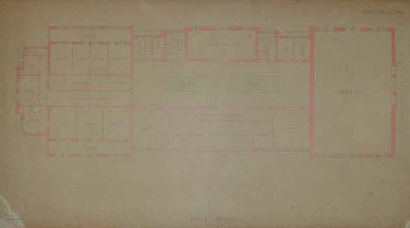 Zeichnungen-Projekte-Entwuerfe Kurhaus Meran - Disegni - progetti - idee Kurhaus Merano _46_.jpg