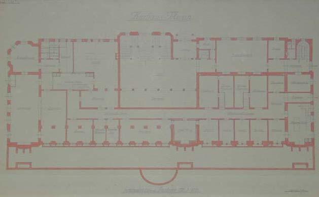 Zeichnungen-Projekte-Entwuerfe Kurhaus Meran - Disegni - progetti - idee Kurhaus Merano _4_.jpg