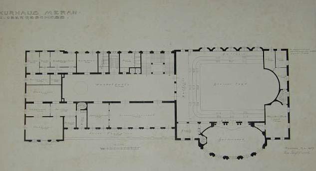 Zeichnungen-Projekte-Entwuerfe Kurhaus Meran - Disegni - progetti - idee Kurhaus Merano _50_.jpg