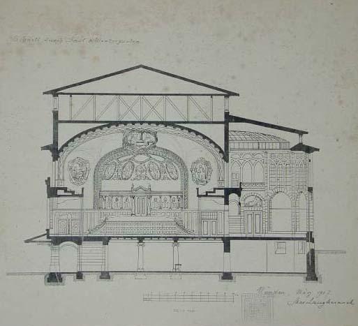 Zeichnungen-Projekte-Entwuerfe Kurhaus Meran - Disegni - progetti - idee Kurhaus Merano _54_.jpg