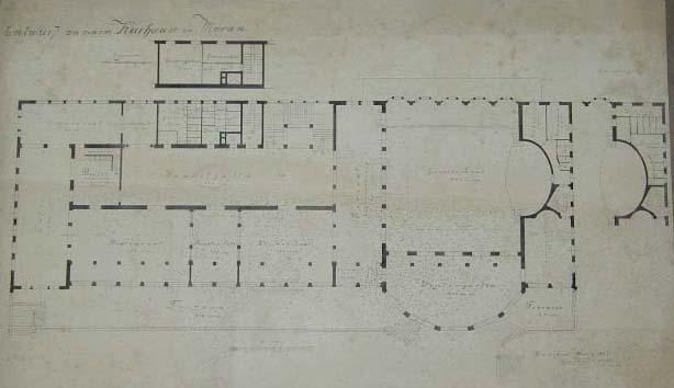 Zeichnungen-Projekte-Entwuerfe Kurhaus Meran - Disegni - progetti - idee Kurhaus Merano _56_.jpg
