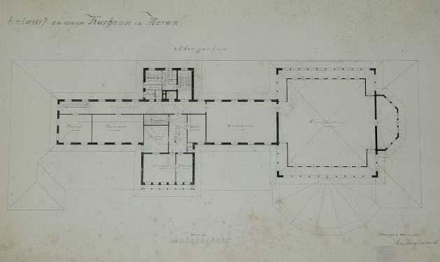 Zeichnungen-Projekte-Entwuerfe Kurhaus Meran - Disegni - progetti - idee Kurhaus Merano _57_.jpg
