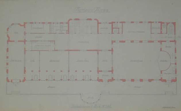 Zeichnungen-Projekte-Entwuerfe Kurhaus Meran - Disegni - progetti - idee Kurhaus Merano _5_.jpg