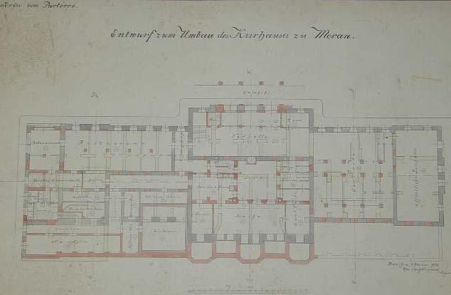 Zeichnungen-Projekte-Entwuerfe Kurhaus Meran - Disegni - progetti - idee Kurhaus Merano _60_.jpg