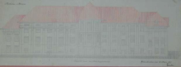 Zeichnungen-Projekte-Entwuerfe Kurhaus Meran - Disegni - progetti - idee Kurhaus Merano _64_.jpg