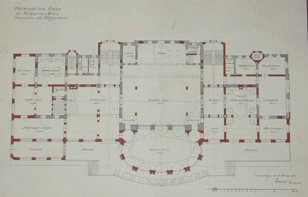 Zeichnungen-Projekte-Entwuerfe Kurhaus Meran - Disegni - progetti - idee Kurhaus Merano _65_.jpg