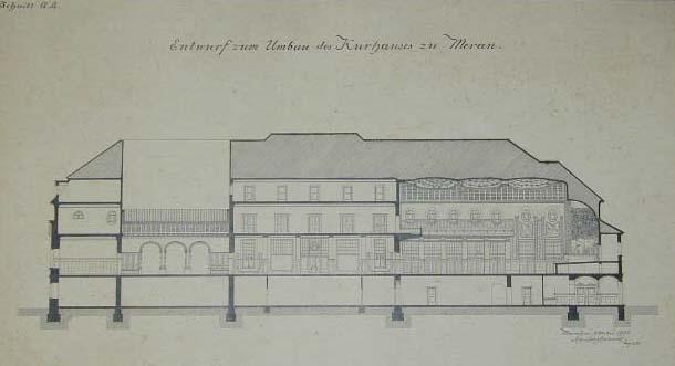 Zeichnungen-Projekte-Entwuerfe Kurhaus Meran - Disegni - progetti - idee Kurhaus Merano _69_.jpg