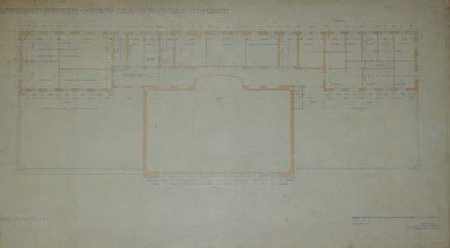 Zeichnungen-Projekte-Entwuerfe Kurhaus Meran - Disegni - progetti - idee Kurhaus Merano _71_.jpg