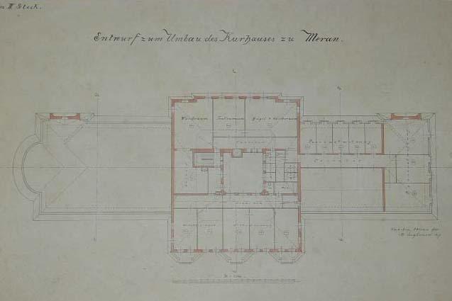 Zeichnungen-Projekte-Entwuerfe Kurhaus Meran - Disegni - progetti - idee Kurhaus Merano _72_.jpg