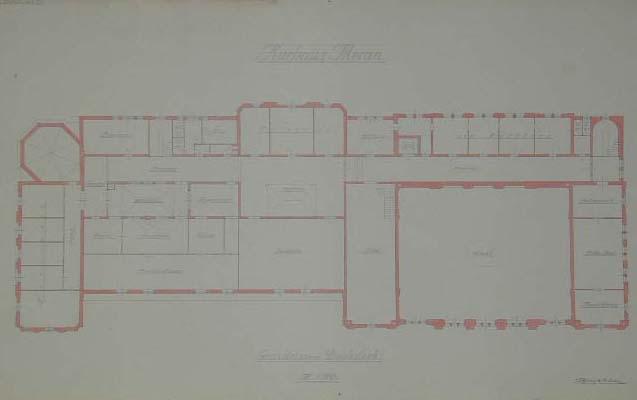 Zeichnungen-Projekte-Entwuerfe Kurhaus Meran - Disegni - progetti - idee Kurhaus Merano _9_.jpg