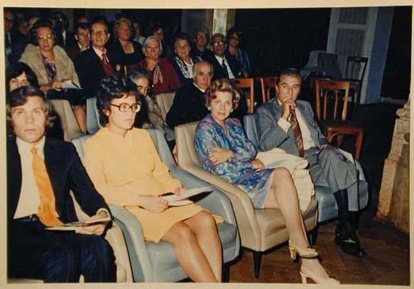Concorso Internazionale Cantanti Lirici 1970 e 1972 - Internationaler Gesangwettbewerb Debuet in Meran 1970 und 1972 _11_.jpg