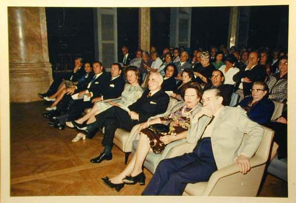Concorso Internazionale Cantanti Lirici 1970 e 1972 - Internationaler Gesangwettbewerb Debuet in Meran 1970 und 1972 _13_.jpg