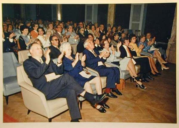 Concorso Internazionale Cantanti Lirici 1970 e 1972 - Internationaler Gesangwettbewerb Debuet in Meran 1970 und 1972 _14_.jpg