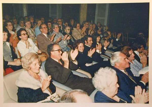 Concorso Internazionale Cantanti Lirici 1970 e 1972 - Internationaler Gesangwettbewerb Debuet in Meran 1970 und 1972 _15_.jpg