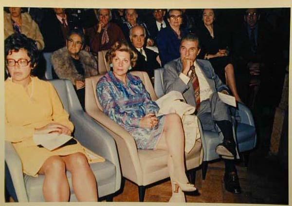 Concorso Internazionale Cantanti Lirici 1970 e 1972 - Internationaler Gesangwettbewerb Debuet in Meran 1970 und 1972 _16_.jpg