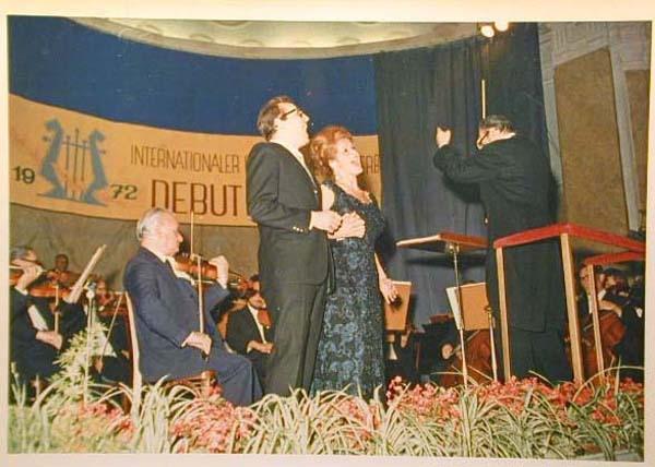 Concorso Internazionale Cantanti Lirici 1970 e 1972 - Internationaler Gesangwettbewerb Debuet in Meran 1970 und 1972 _18_.jpg