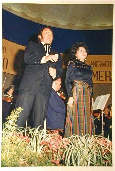 Concorso Internazionale Cantanti Lirici 1970 e 1972 - Internationaler Gesangwettbewerb Debuet in Meran 1970 und 1972 _19_.jpg