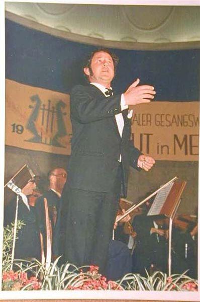 Concorso Internazionale Cantanti Lirici 1970 e 1972 - Internationaler Gesangwettbewerb Debuet in Meran 1970 und 1972 _20_.jpg