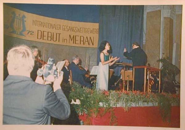 Concorso Internazionale Cantanti Lirici 1970 e 1972 - Internationaler Gesangwettbewerb Debuet in Meran 1970 und 1972 _21_.jpg