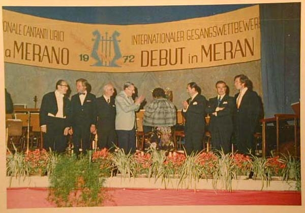 Concorso Internazionale Cantanti Lirici 1970 e 1972 - Internationaler Gesangwettbewerb Debuet in Meran 1970 und 1972 _22_.jpg