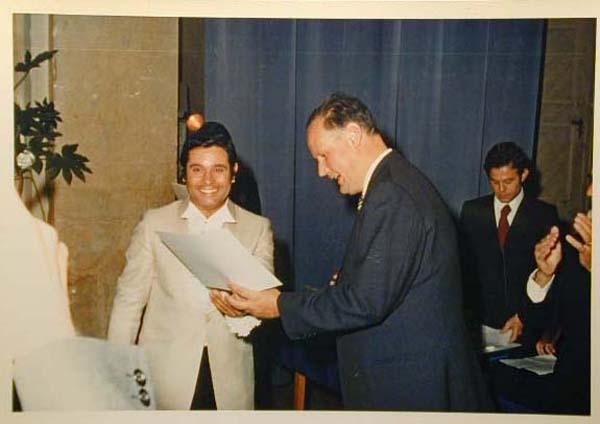 Concorso Internazionale Cantanti Lirici 1970 e 1972 - Internationaler Gesangwettbewerb Debuet in Meran 1970 und 1972 _24_.jpg