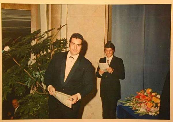 Concorso Internazionale Cantanti Lirici 1970 e 1972 - Internationaler Gesangwettbewerb Debuet in Meran 1970 und 1972 _25_.jpg