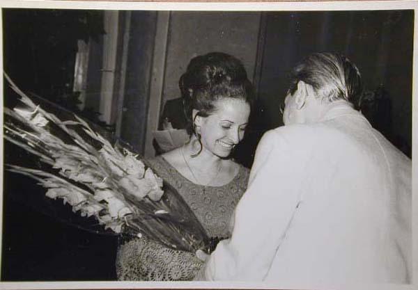 Concorso Internazionale Cantanti Lirici 1970 e 1972 - Internationaler Gesangwettbewerb Debuet in Meran 1970 und 1972 _3_.jpg