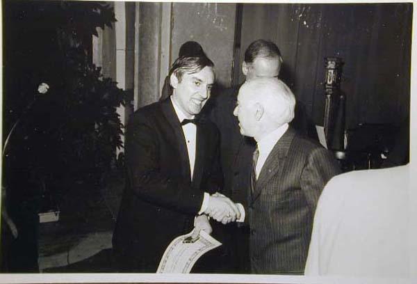 Concorso Internazionale Cantanti Lirici 1970 e 1972 - Internationaler Gesangwettbewerb Debuet in Meran 1970 und 1972 _6_.jpg