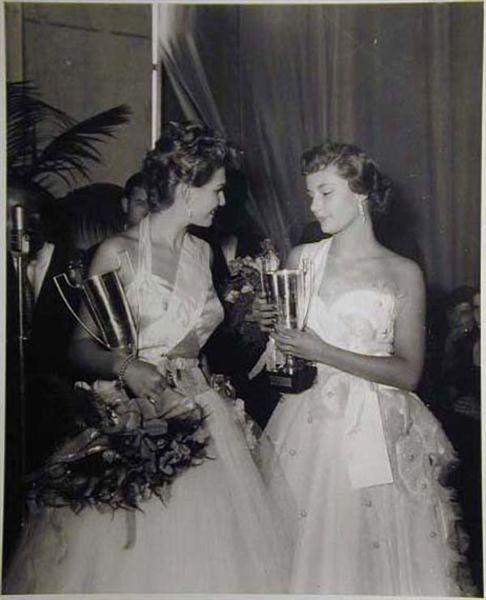Miss Italia - Miss Cinema_ 1952 _10_.jpg