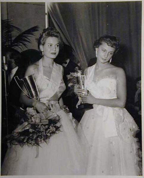Miss Italia - Miss Cinema_ 1952 _11_.jpg