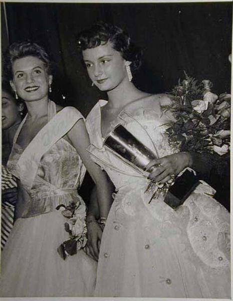 Miss Italia - Miss Cinema_ 1952 _12_.jpg