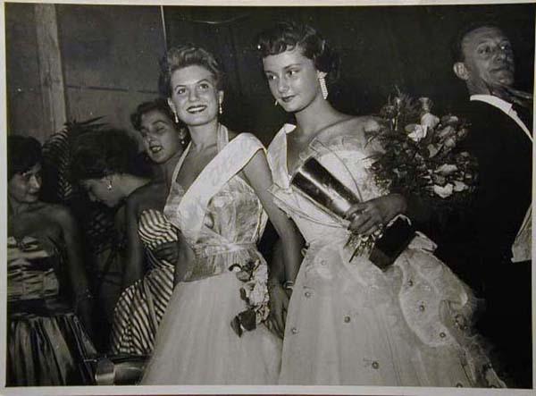 Miss Italia - Miss Cinema_ 1952 _13_.jpg