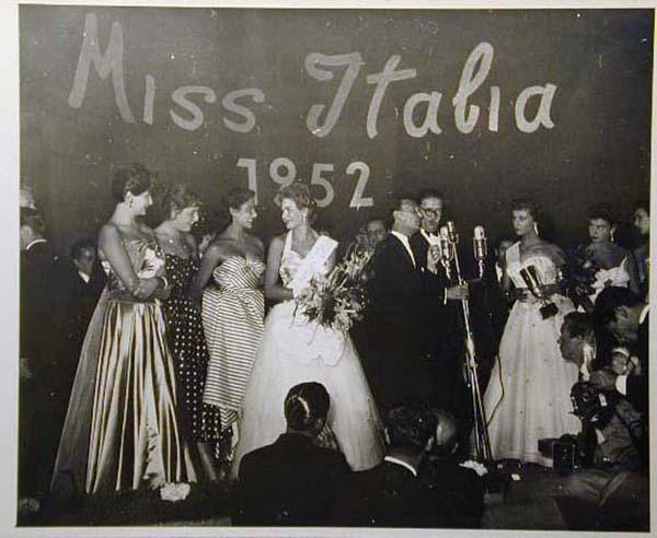 Miss Italia - Miss Cinema_ 1952 _14_.jpg