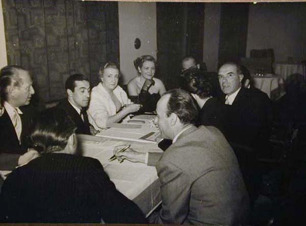 Miss Italia - Miss Cinema_ 1952 _16_.jpg