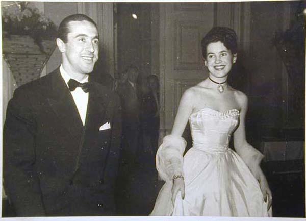 Miss Italia - Miss Cinema_ 1952 _17_.jpg