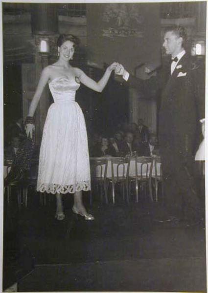 Miss Italia - Miss Cinema_ 1952 _18_.jpg