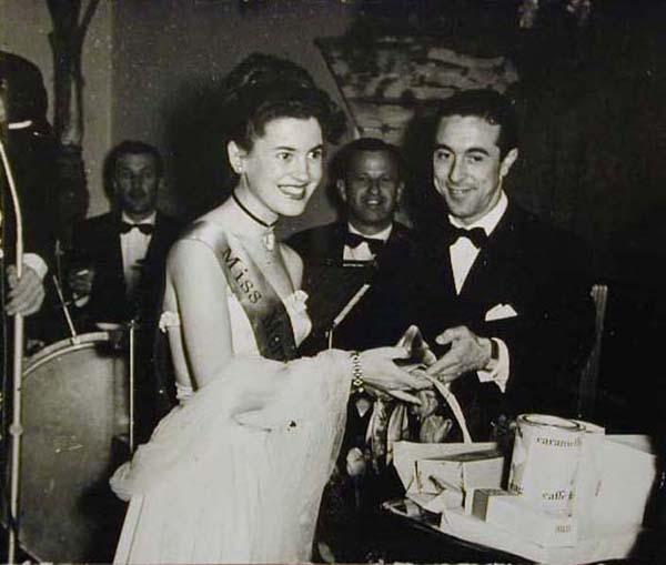 Miss Italia - Miss Cinema_ 1952 _19_.jpg