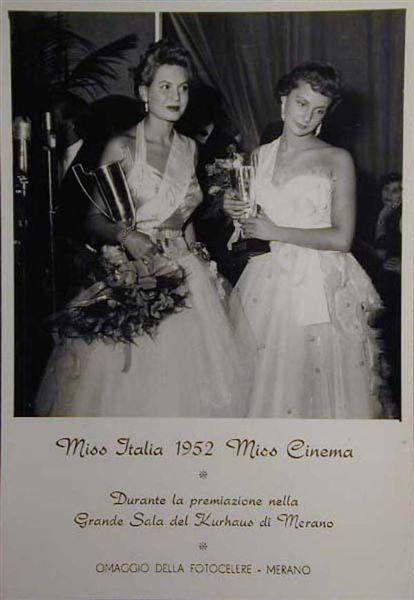 Miss Italia - Miss Cinema_ 1952 _1_.jpg