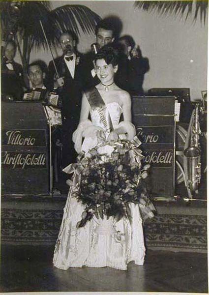 Miss Italia - Miss Cinema_ 1952 _20_.jpg